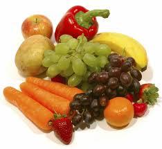 fruits01