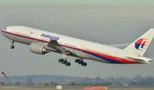 Malaysia-Plane_Horo-635x357